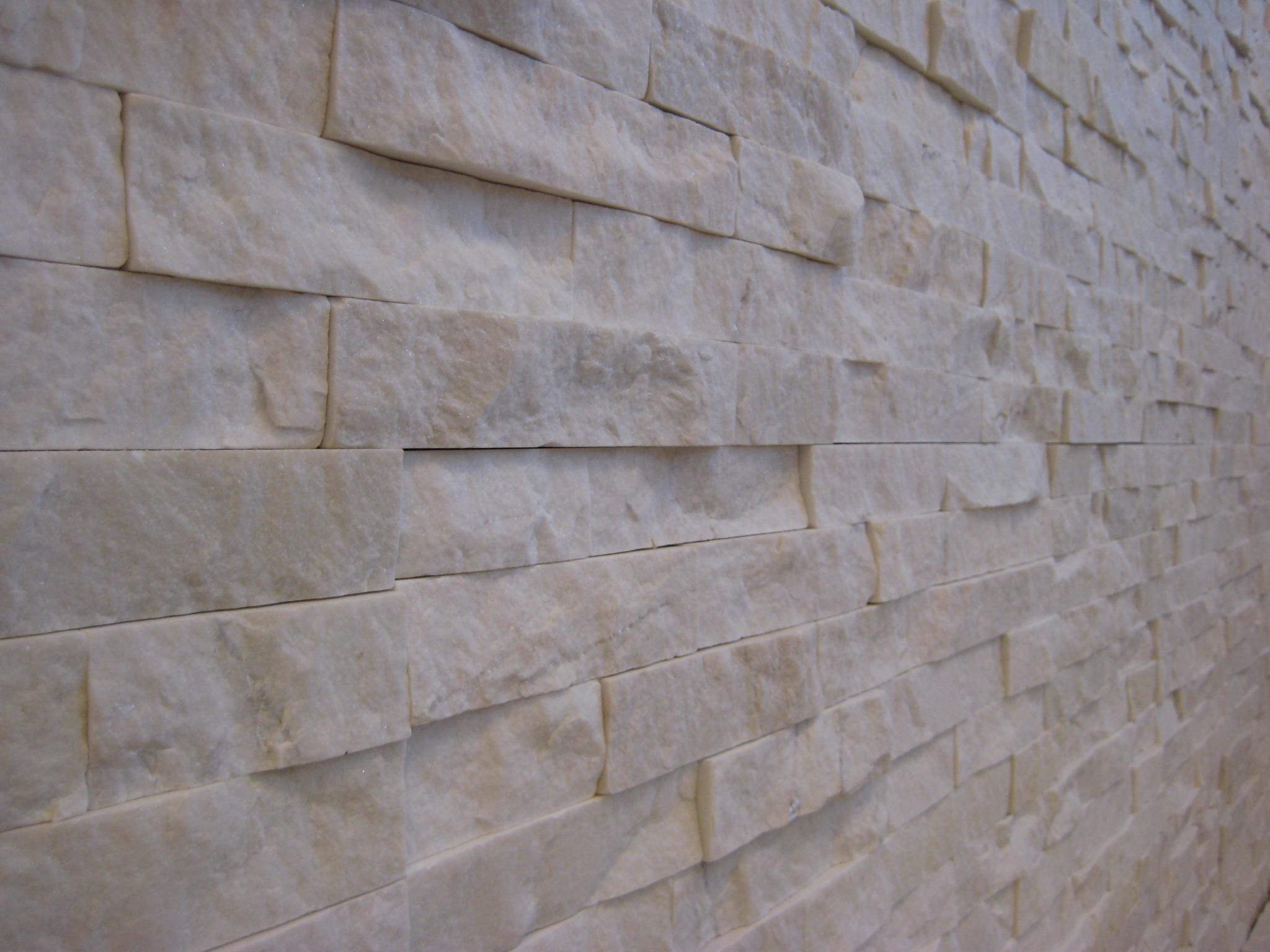 vægbeklædning badeværelse Norstone rustik vægbeklædning   Ceramicas A/S vægbeklædning badeværelse